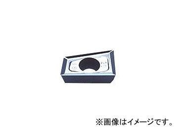 三菱マテリアル/MITSUBISHI P級超硬 超硬 QOGT2576RG1 HTI10(6863531) 入数:10個