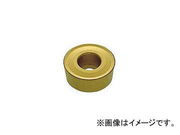 三菱マテリアル/MITSUBISHI チップ COAT RCMX2507M0 UE6020(2239752) 入数:10個