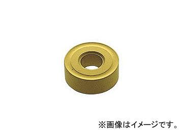 三菱マテリアル/MITSUBISHI M級ダイヤコート COAT RNMG120400 UE6020(6754058) 入数:10個