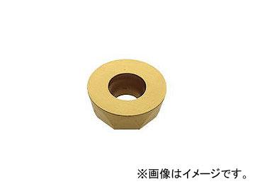 三菱マテリアル/MITSUBISHI ライスチップ COAT RPMW1204M0E F7030(2481278) 入数:10個