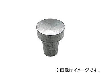 三菱マテリアル/MITSUBISHI チップ 超硬 RTG05A HTI10(1666096) 入数:10個