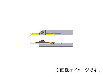 三菱マテリアル/MITSUBISHI その他ホルダー SBH1040R(6763367)