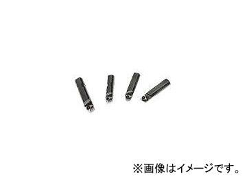 三菱マテリアル/MITSUBISHI その他ホルダー SBR408(6763464)
