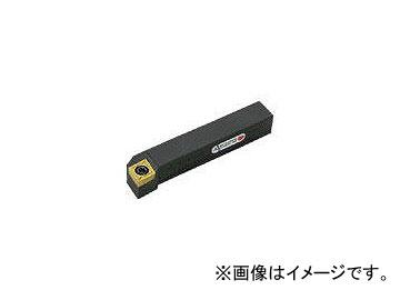 三菱マテリアル/MITSUBISHI バイトホルダー SCLCR1616H12(1183371)