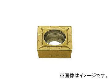 三菱マテリアル/MITSUBISHI UPコート COAT SCMT09T308 AP25N(1669401) 入数:10個