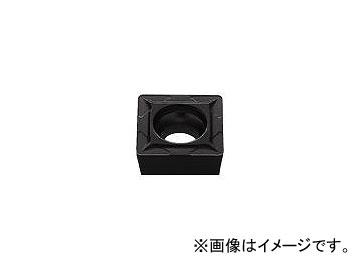 三菱マテリアル/MITSUBISHI チップ CMT SCMT120408 NX2525(1180479) 入数:10個