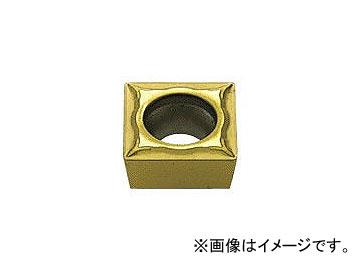 三菱マテリアル/MITSUBISHI M級ダイヤコート COAT SCMT09T304FV UE6020(6763821) 入数:10個