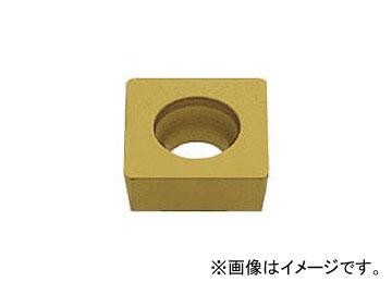 三菱マテリアル/MITSUBISHI M級ダイヤコート COAT SCMW09T308 UC5105(6578179) 入数:10個
