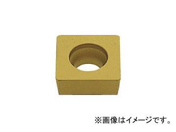 三菱マテリアル/MITSUBISHI M級ダイヤコート COAT SCMW120408 UC5115(6578225) 入数:10個