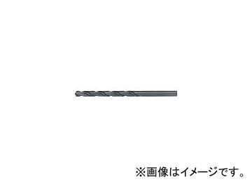 三菱マテリアル/MITSUBISHI ストレートドリル 0.25mm SDD0025(6764134) 入数:10本