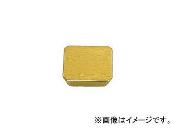 三菱マテリアル/MITSUBISHI スーパーダイヤミル用チップ COAT SDKN1203AEN F7030(1568833) 入数:10個