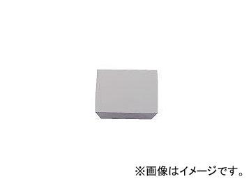 三菱マテリアル/MITSUBISHI チップ 超硬 SEA42C10GR HTI10(1673831) 入数:10個