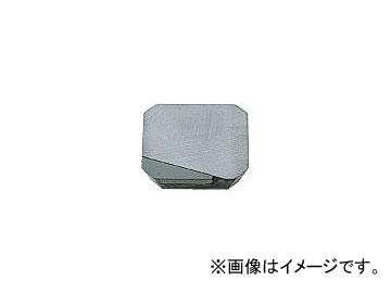 三菱マテリアル/MITSUBISHI チップ ダイヤ SECN1203AFFR1 MD220(6772226)