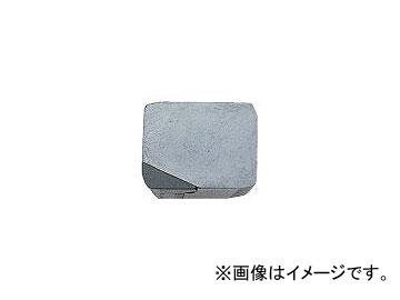 三菱マテリアル/MITSUBISHI チップ ダイヤ SECN1203EFFR1 MD220(6772234)
