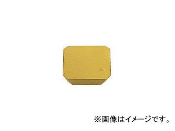 三菱マテリアル/MITSUBISHI チップ CMT SEEN1504AFTN1 NX2525(1680226) 入数:10個