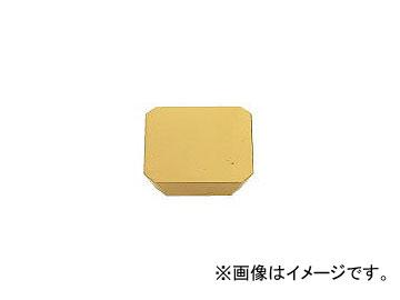三菱マテリアル/MITSUBISHI フライスチップ COAT SEEN1203AFSN1 F7030(1559893) 入数:10個