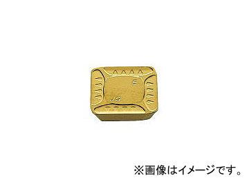 三菱マテリアル/MITSUBISHI フライスチップ COAT SEER1203EFERJS F7030(2481341) 入数:10個