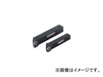 三菱マテリアル/MITSUBISHI 溝入ホルダー SMGHR2525M16(6774539)