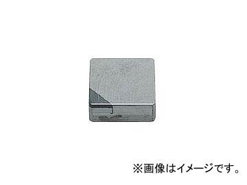 三菱マテリアル/MITSUBISHI SBC工具 CBN SNGN120412 MBS140(2889471)