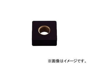 三菱マテリアル/MITSUBISHI チップ 超硬 SNMA120408 HTI05T(1672614) 入数:10個