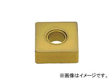 三菱マテリアル/MITSUBISHI M級ダイヤコート COAT SNMA190612 UC5105(6578276) 入数:10個