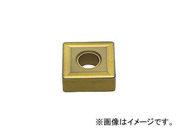 三菱マテリアル/MITSUBISHI チップ COAT SNMG150612 UE6020(2058553) 入数:10個