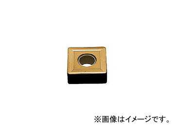 三菱マテリアル/MITSUBISHI M級ダイヤコート COAT SNMG190612 UE6110(6566341) 入数:10個