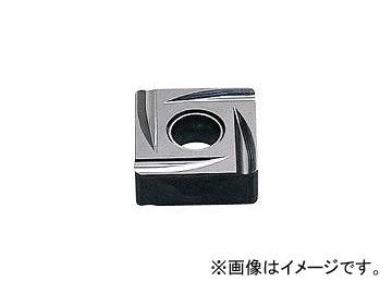 三菱マテリアル/MITSUBISHI P級サーメット一般 CMT SNMG120408R1G NX2525(6780652) 入数:10個