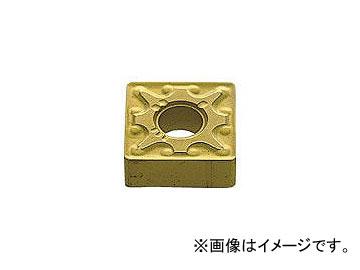 三菱マテリアル/MITSUBISHI M級ダイヤコート旋削チップ COAT SNMG150612MA UE6020(2469090) 入数:10個