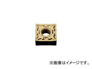 三菱マテリアル/MITSUBISHI M級ダイヤコート COAT SNMG120404SH UE6110(6566120) 入数:10個