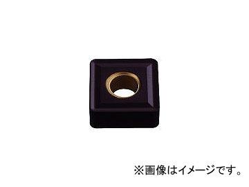 三菱マテリアル/MITSUBISHI M級ダイヤコート COAT SNMG120412 UC5105(6864171) 入数:10個