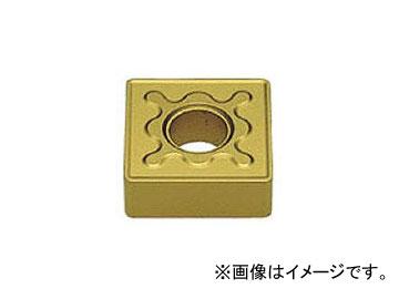 三菱マテリアル/MITSUBISHI M級ダイヤコート COAT SNMG120408GH UC5105(6578306) 入数:10個