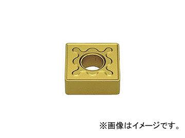 三菱マテリアル/MITSUBISHI チップ COAT SNMG120408GH US735(1670522) 入数:10個