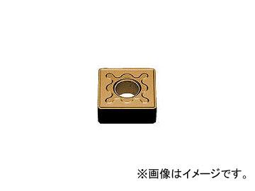 三菱マテリアル/MITSUBISHI M級ダイヤコート COAT SNMG120412GH UE6110(6566235) 入数:10個