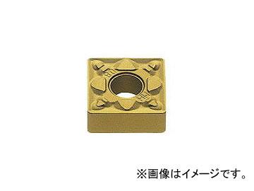 三菱マテリアル/MITSUBISHI チップ COAT SNMG120412MH UE6020(2058502) 入数:10個