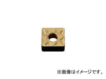 三菱マテリアル/MITSUBISHI M級ダイヤコート COAT SNMG120412MH UE6110(6566251) 入数:10個