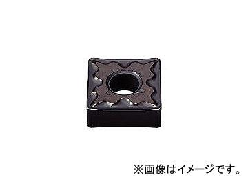 三菱マテリアル/MITSUBISHI チップ CMT SNMG120408SH NX2525(1673033) 入数:10個