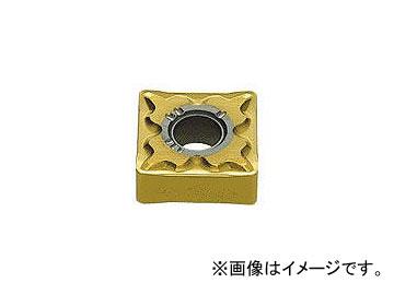 三菱マテリアル/MITSUBISHI チップ COAT SNMG120408SH UE6020(2058448) 入数:10個