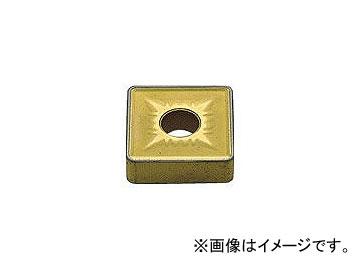 三菱マテリアル/MITSUBISHI M級ダイヤコート COAT SNMM190616HV UE6020(6781292) 入数:10個