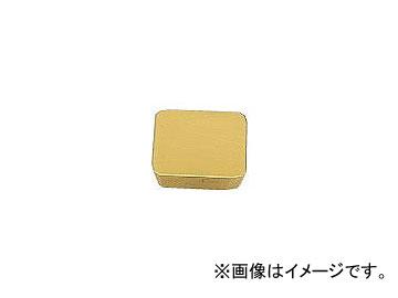 三菱マテリアル/MITSUBISHI チップ COAT SPEN1203EDR F7030(1679759) 入数:10個