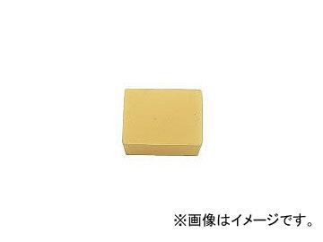 三菱マテリアル/MITSUBISHI チップ COAT SPGN120308 UP20M(1671049) 入数:10個