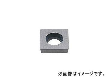 三菱マテリアル/MITSUBISHI P級サーメット一般 CMT SPGX090304 NX2525(6782621) 入数:10個