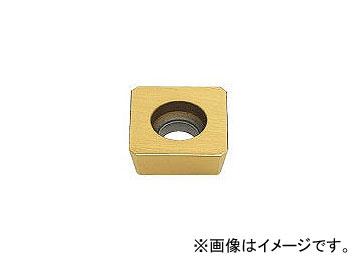 三菱マテリアル/MITSUBISHI UPコート COAT SPMB1204APT UP20M(6782671) 入数:10個