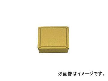 三菱マテリアル/MITSUBISHI M級ダイヤコート COAT SPMR120304 UE6020(6782931) 入数:10個