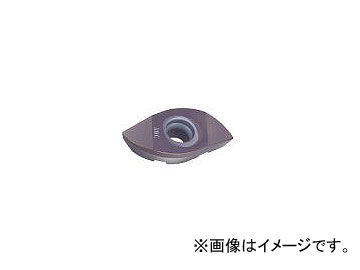 三菱マテリアル/MITSUBISHI P級UPコート COAT SRG16C VP15TF(6870325) 入数:10個
