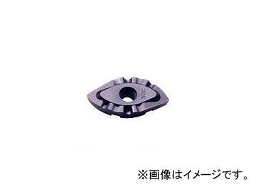 三菱マテリアル/MITSUBISHI VPコート COAT SRG50E VP20RT(6783538) 入数:2個