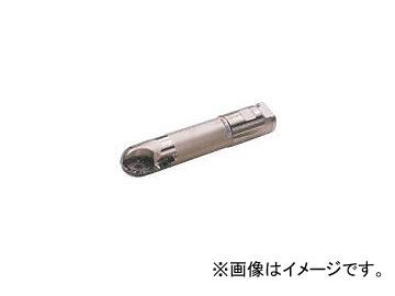 三菱マテリアル/MITSUBISHI エンドミル SRM2500WNLS(2489112)
