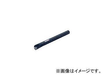 三菱マテリアル/MITSUBISHI ボーリングホルダー S25SSTFEL16(6760031)