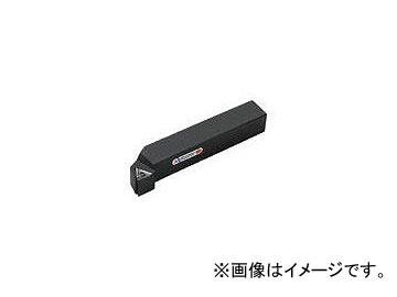 三菱マテリアル/MITSUBISHI バイトホルダー STGEL2525M16(6784160)