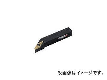 三菱マテリアル/MITSUBISHI バイトホルダー SVJCR1616H16(6784500)